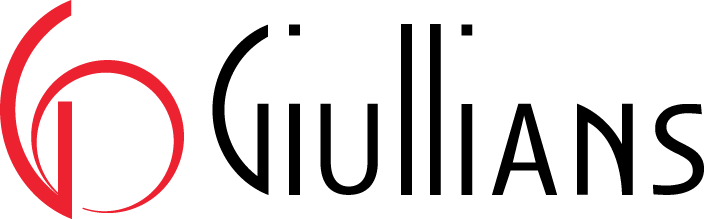 Licores Giullians